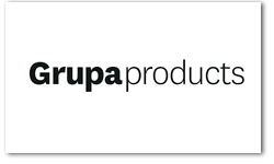 Grupa products